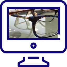 richard petrie desktop