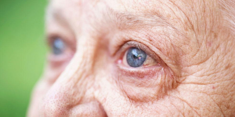 Age related macular degeneration treatment has come a long way from being untreatable.