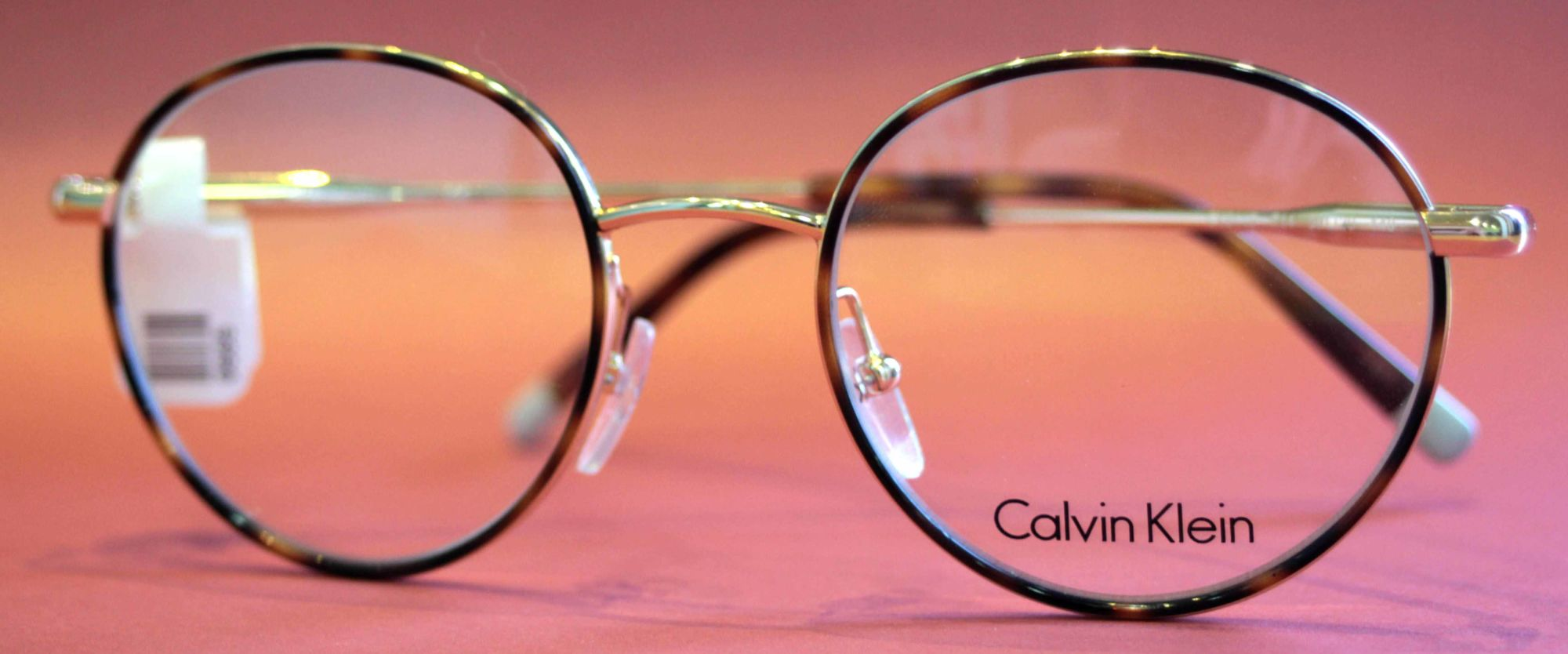 5eb7558b594e Designer glasses and spectacles in Derby