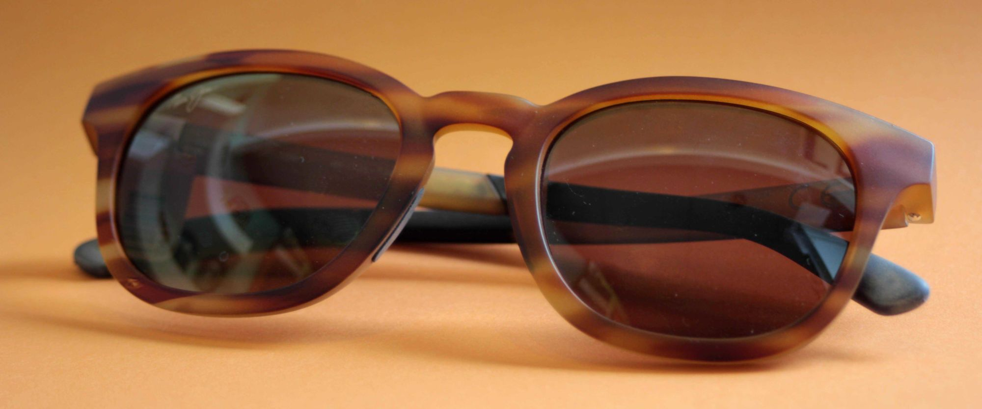 a92055197157 Come in and see us for expert help in choosing the right pair of designer  glasses for you.